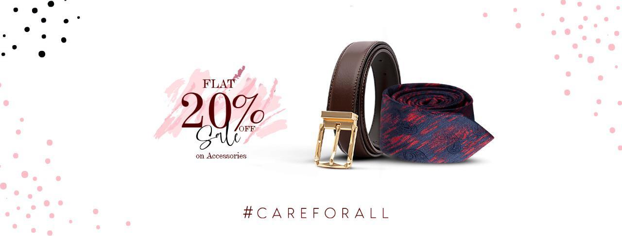Royal Tag - Gift Sale