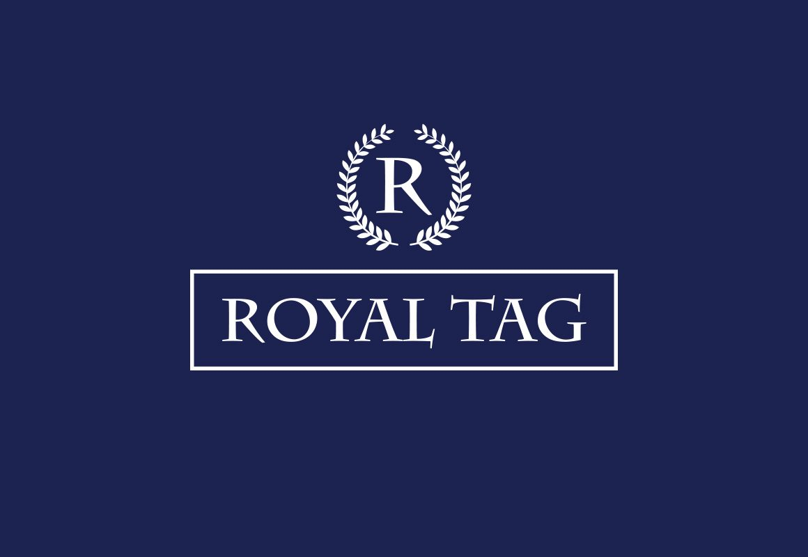 Royal Tag's Sales, Promotions and Deals