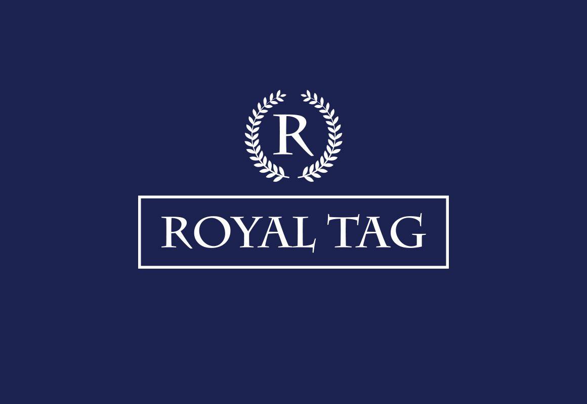 Royal Tag - Eid Sale