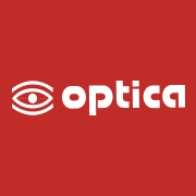 Optica's Sales, Promotions and Deals