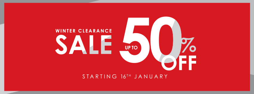 Alkaram Studio - Winter Clearance Sale