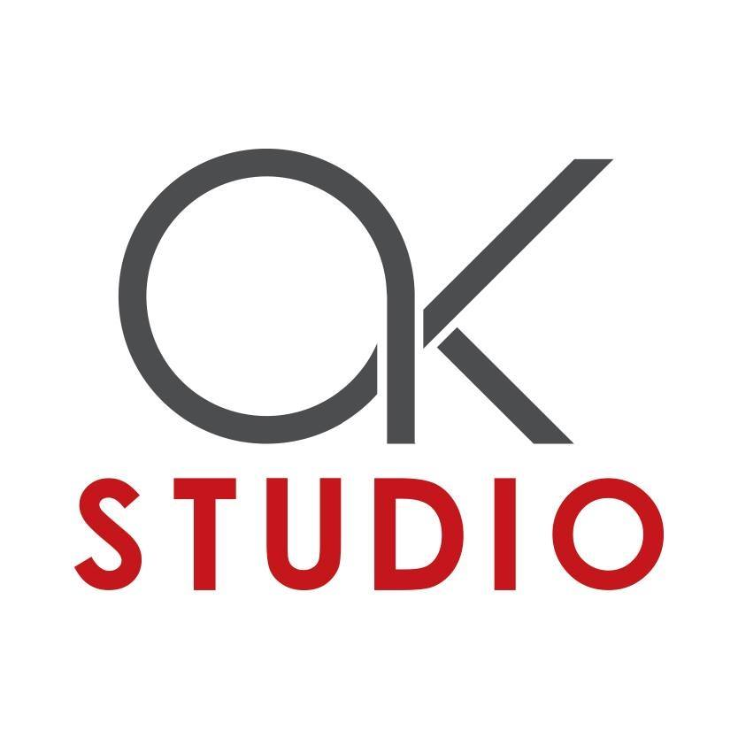 Alkaram Studio's Sales, Promotions and Deals