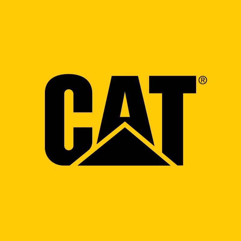 Cat's Sales, Promotions and Deals