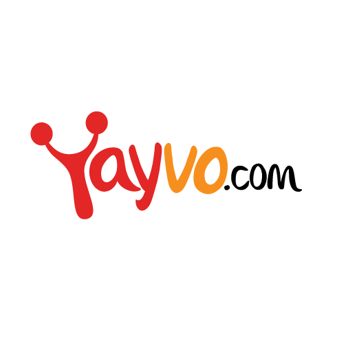 Yayvo.com's Sales, Promotions and Deals