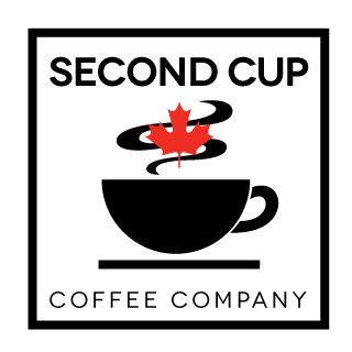 Secondcup's Sales, Promotions and Deals