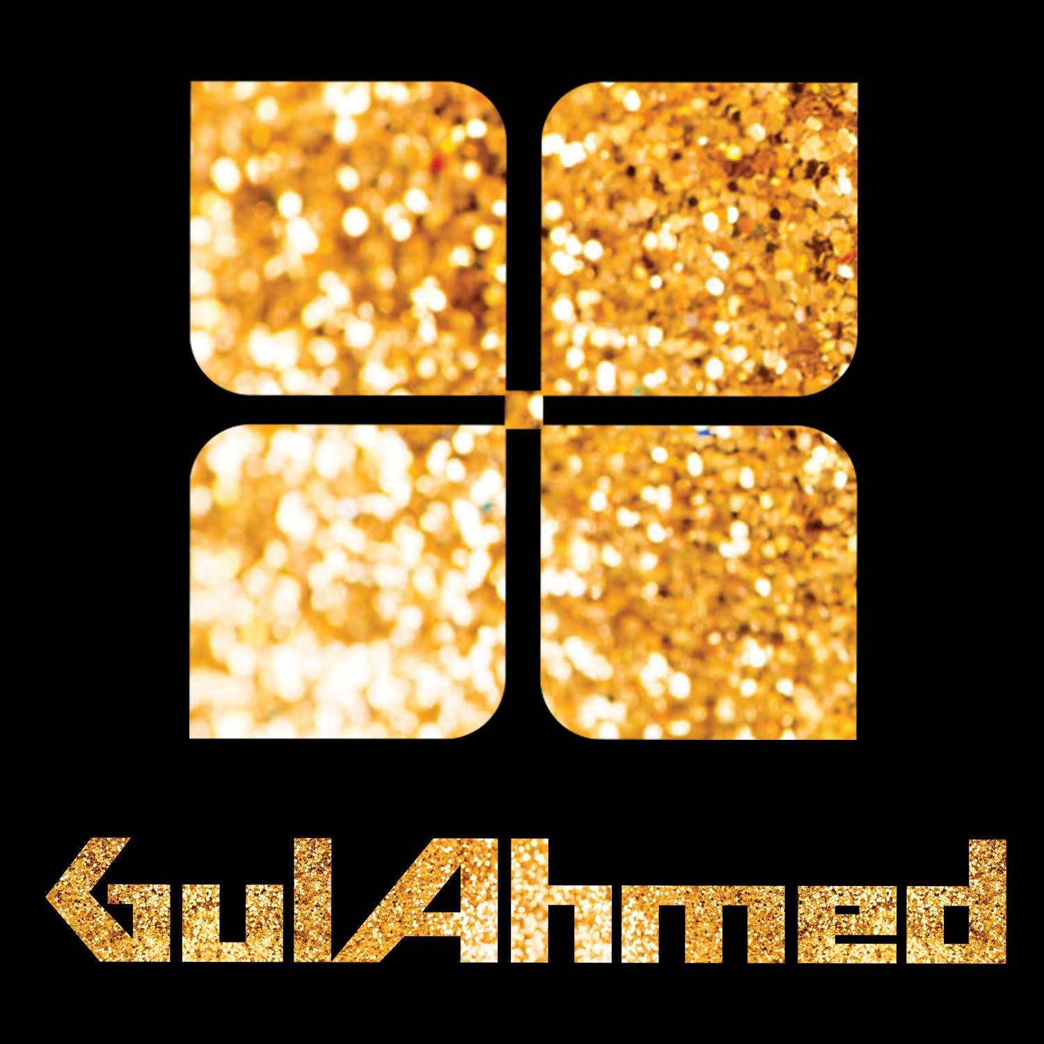 Gul Ahmed - Eid Sale