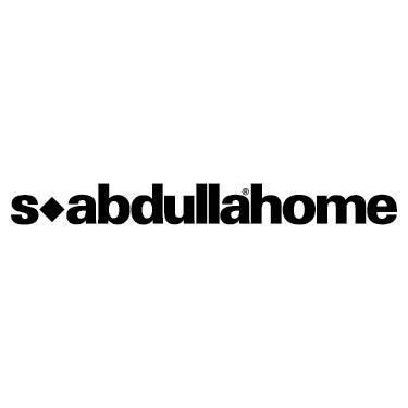 S. Abdullah Home's Sales, Promotions and Deals