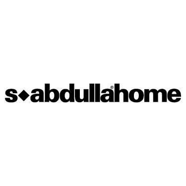S. Abdullah Home - Biggest Sale