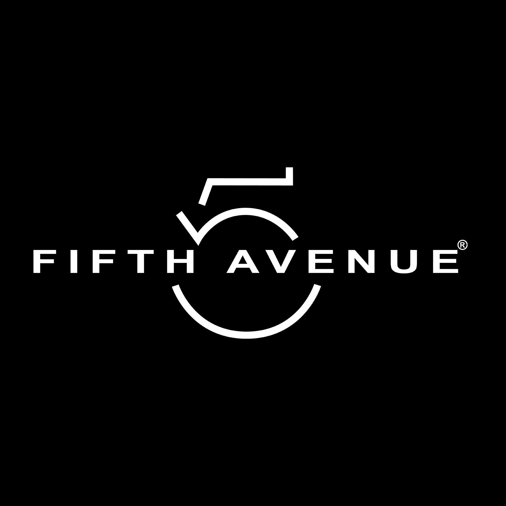 Fifth Avenue Clothing's Sales, Promotions and Deals