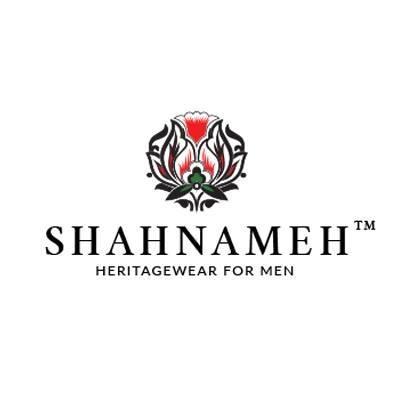 Shahnameh Heritagewear - Mid Season Sale