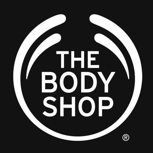 The Body Shop's Sales, Promotions and Deals