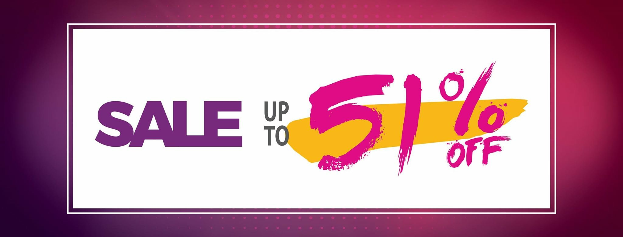 Stylo Shoes - Limited Time Golden Offer