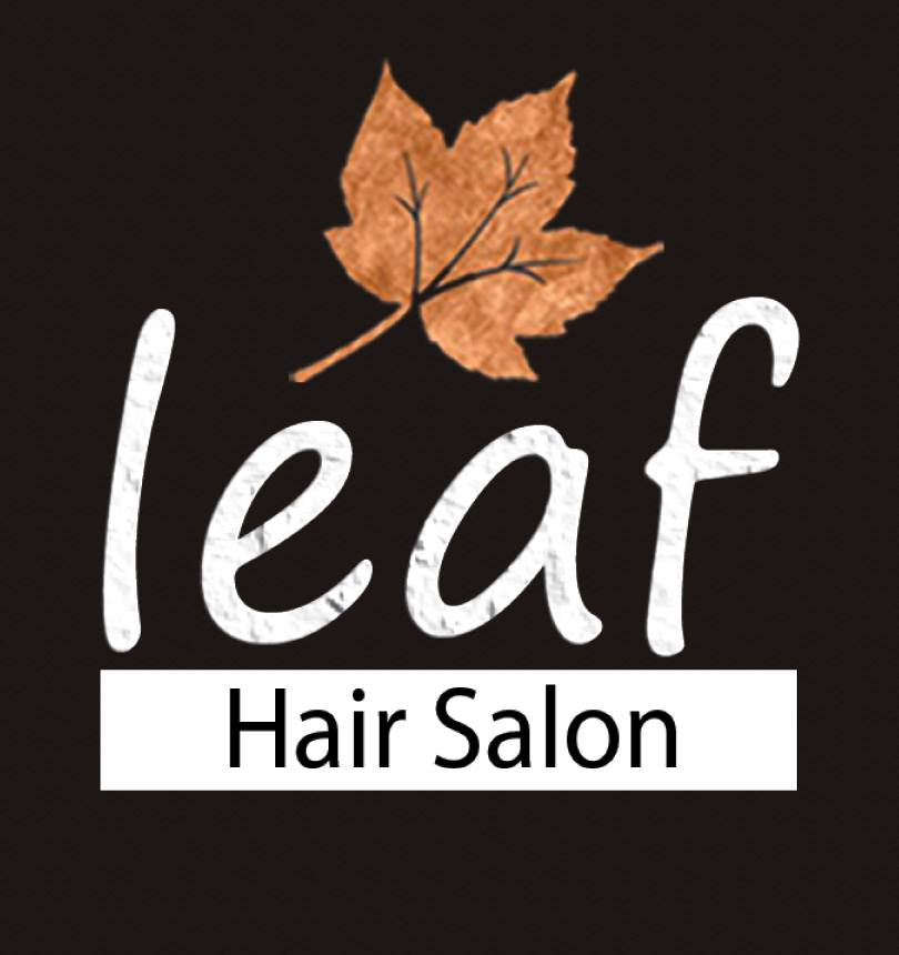 Leaf Hair Salon & Spa's Sales, Promotions and Deals