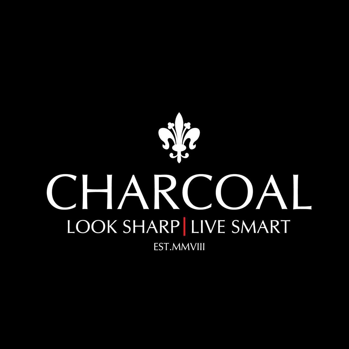 Charcoal's Sales, Promotions and Deals