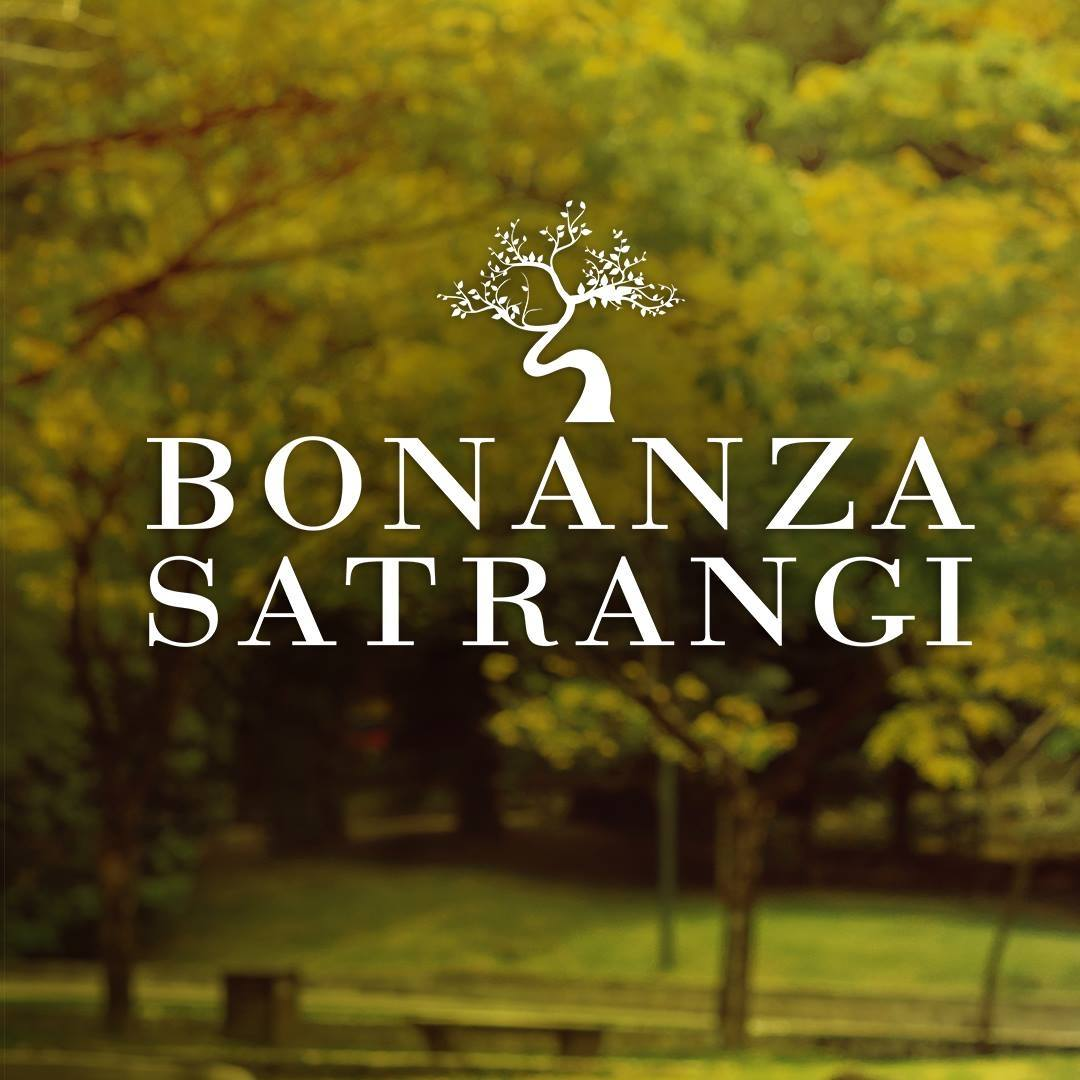 Bonanza.satrangi - EXCLUSIVE ONLINE Sale