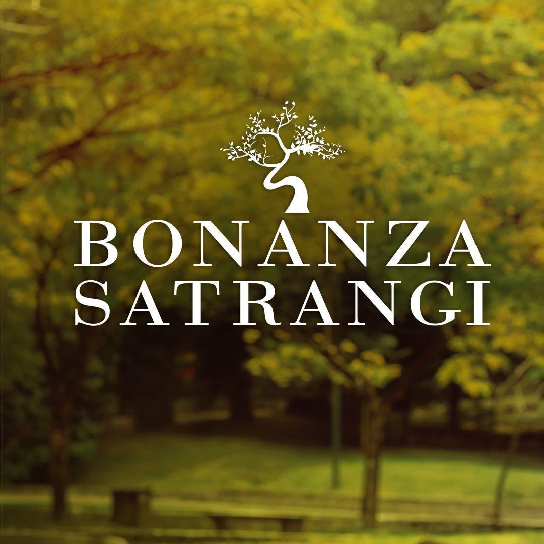 Bonanza.satrangi - EXCLUSIVE ONLINE Sale