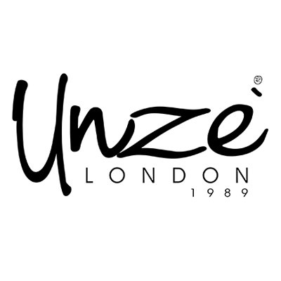 Unze London's Sales, Promotions and Deals