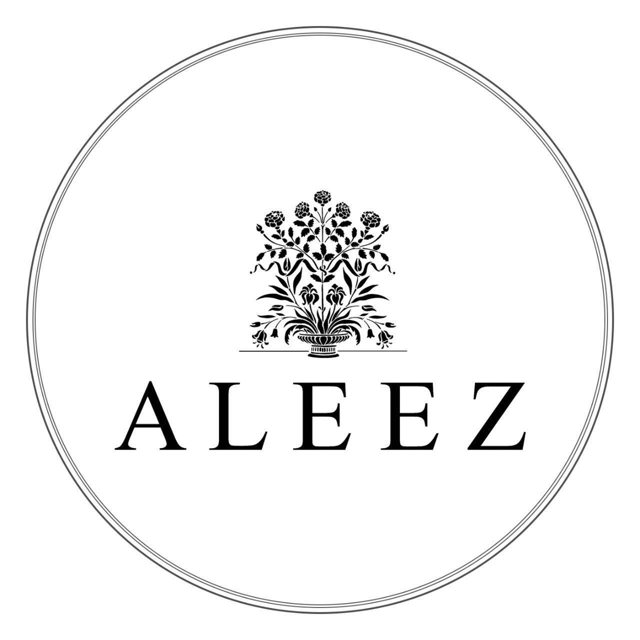 Aleez - Mid Summer Sale
