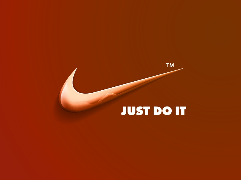 Nike Pakistan's Sales, Promotions and Deals