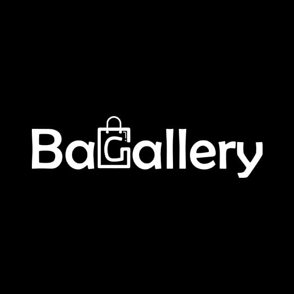 Bagallery's Sales, Promotions and Deals