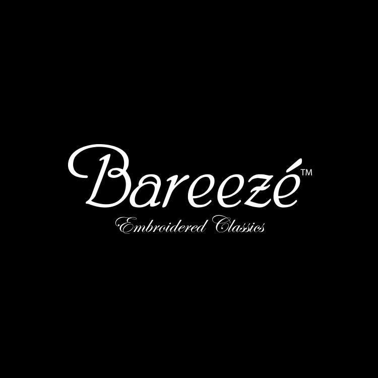 Bareeze - Pre-Wedding Season Sale