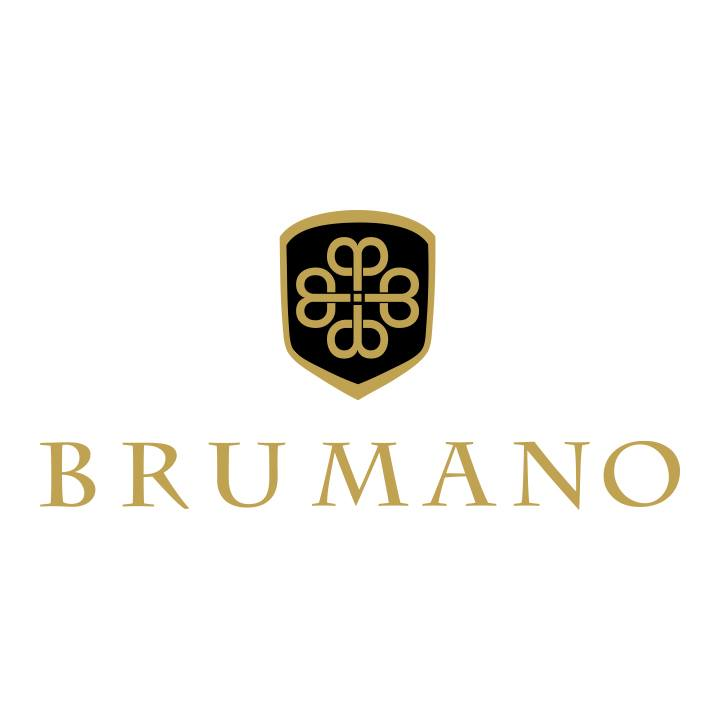 Brumano - Father's Day Sale