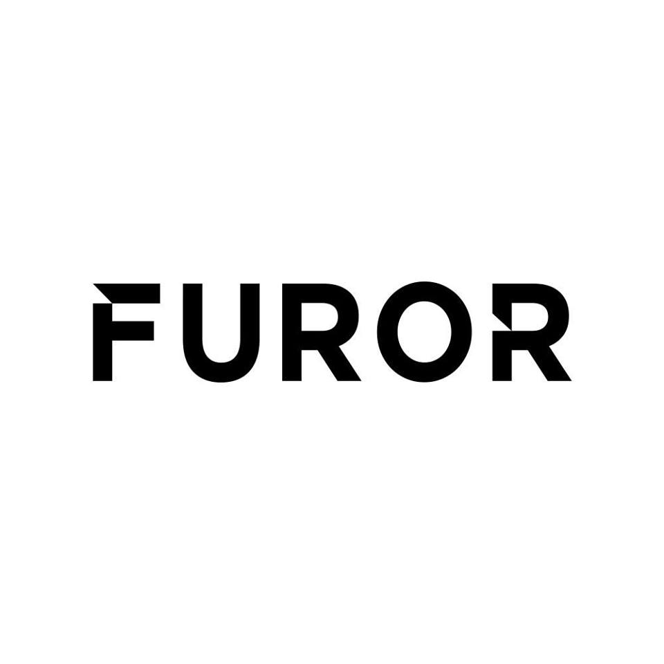 Furor's Sales, Promotions and Deals