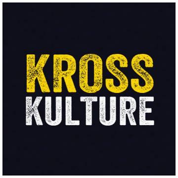 Kross Kulture's Sales, Promotions and Deals