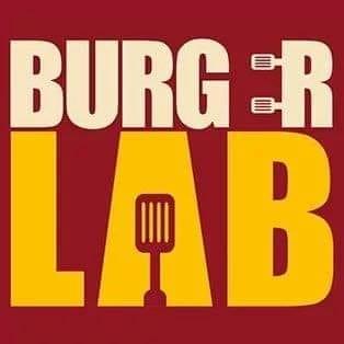 Burger Lab - Platter Deal