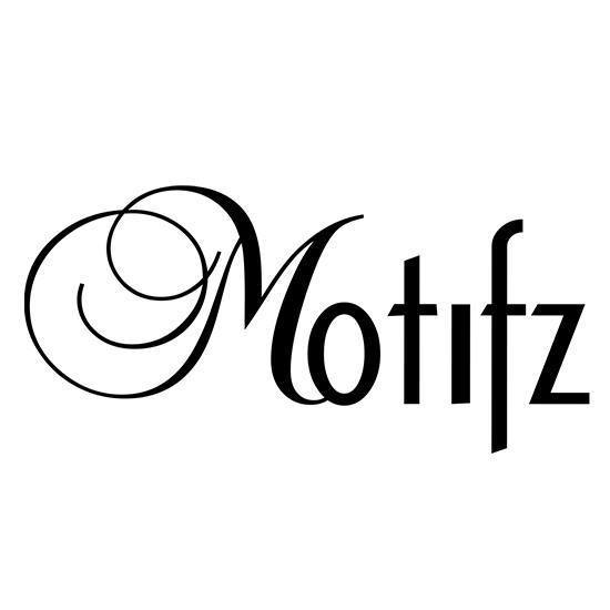 Motifz's Sales, Promotions and Deals