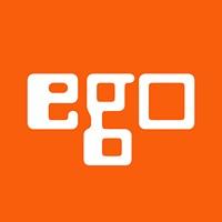 Ego - Mega Sale