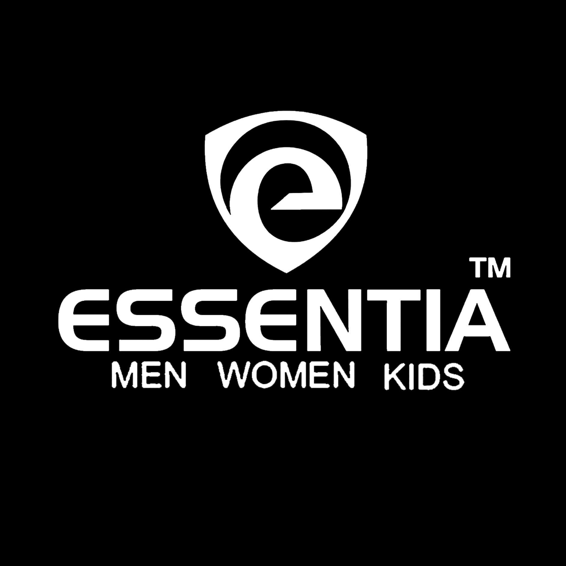Essentia - Summer Sale