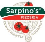 Sarpino's  - SALE
