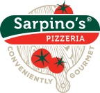 Sarpino's 's Sales, Promotions and Deals