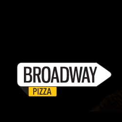 Broadway Pizza's Sales, Promotions and Deals