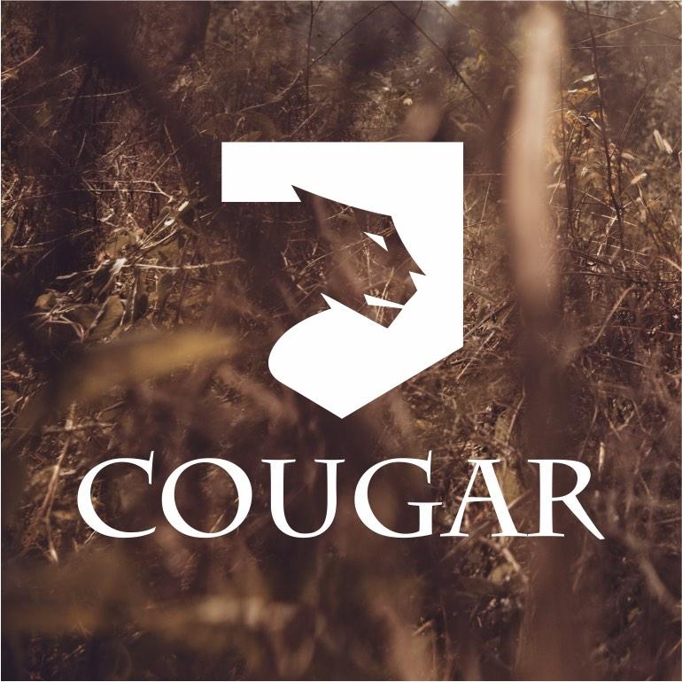 Cougar - Festive Sale
