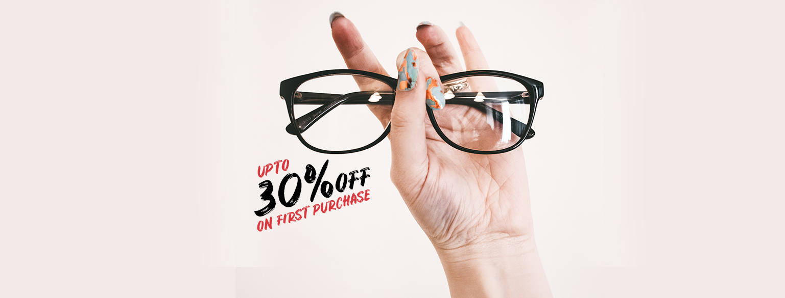 Ainak.pk - Choose The Best Glasses For You