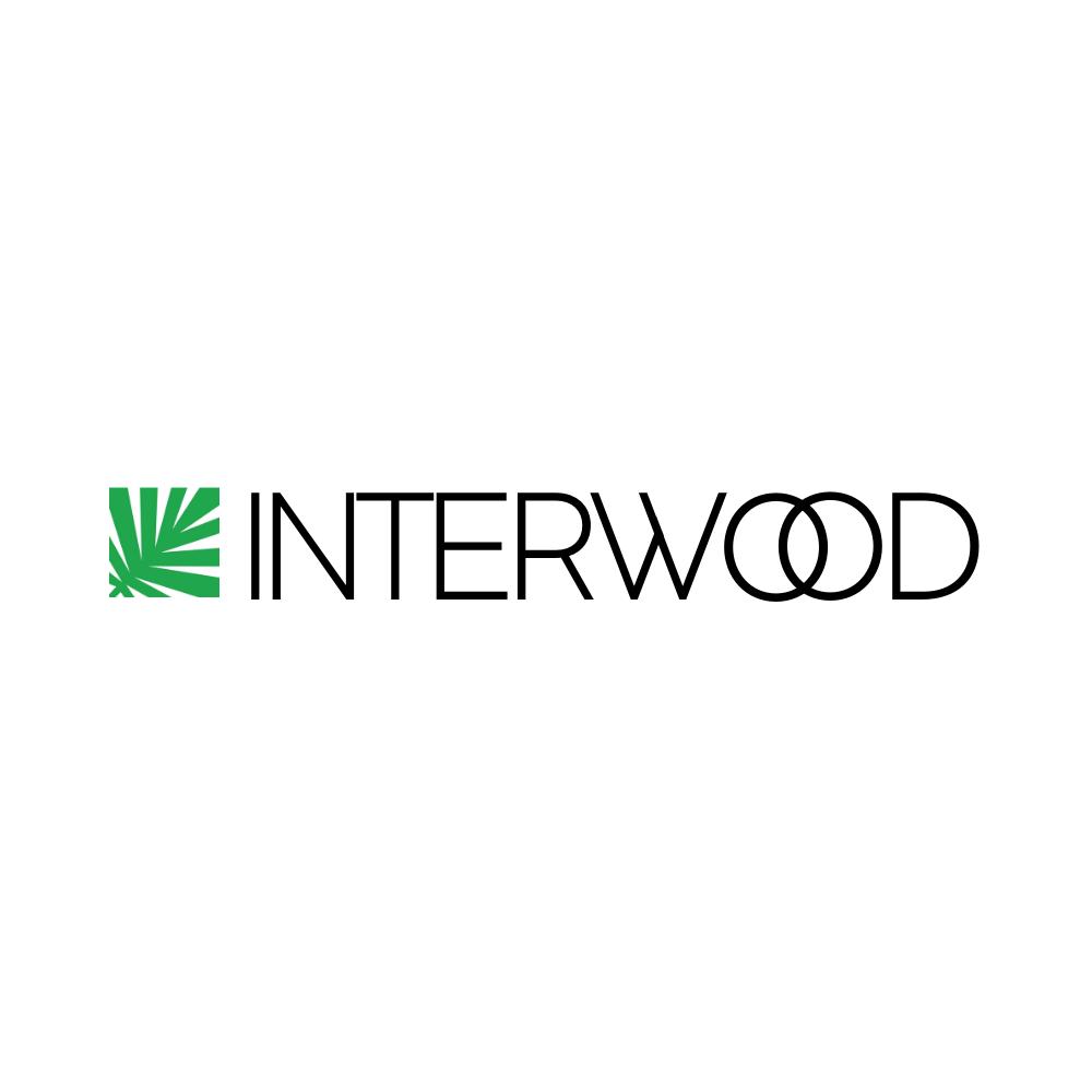 Interwood - Mega Sale