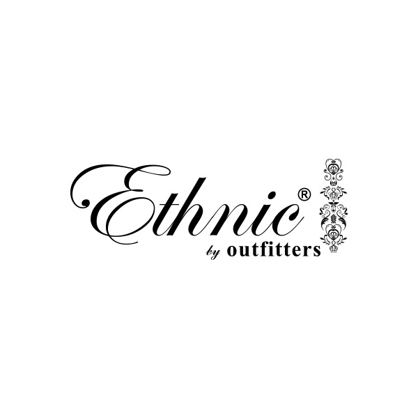 Ethnic By Outfitters's Sales, Promotions and Deals