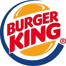 Burger King - Ramadan Deal
