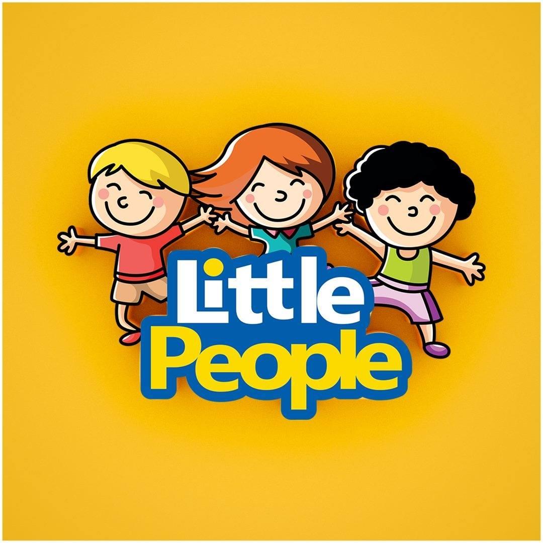 LittlePeople - Pre Winter Sale