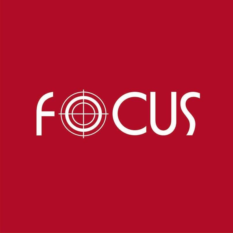 Focus's Sales, Promotions and Deals