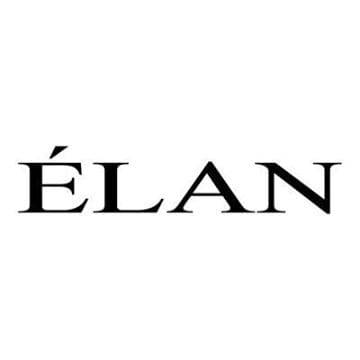 Elan's Sales, Promotions and Deals