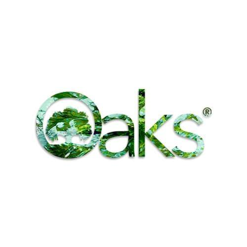 Oaks's Sales, Promotions and Deals