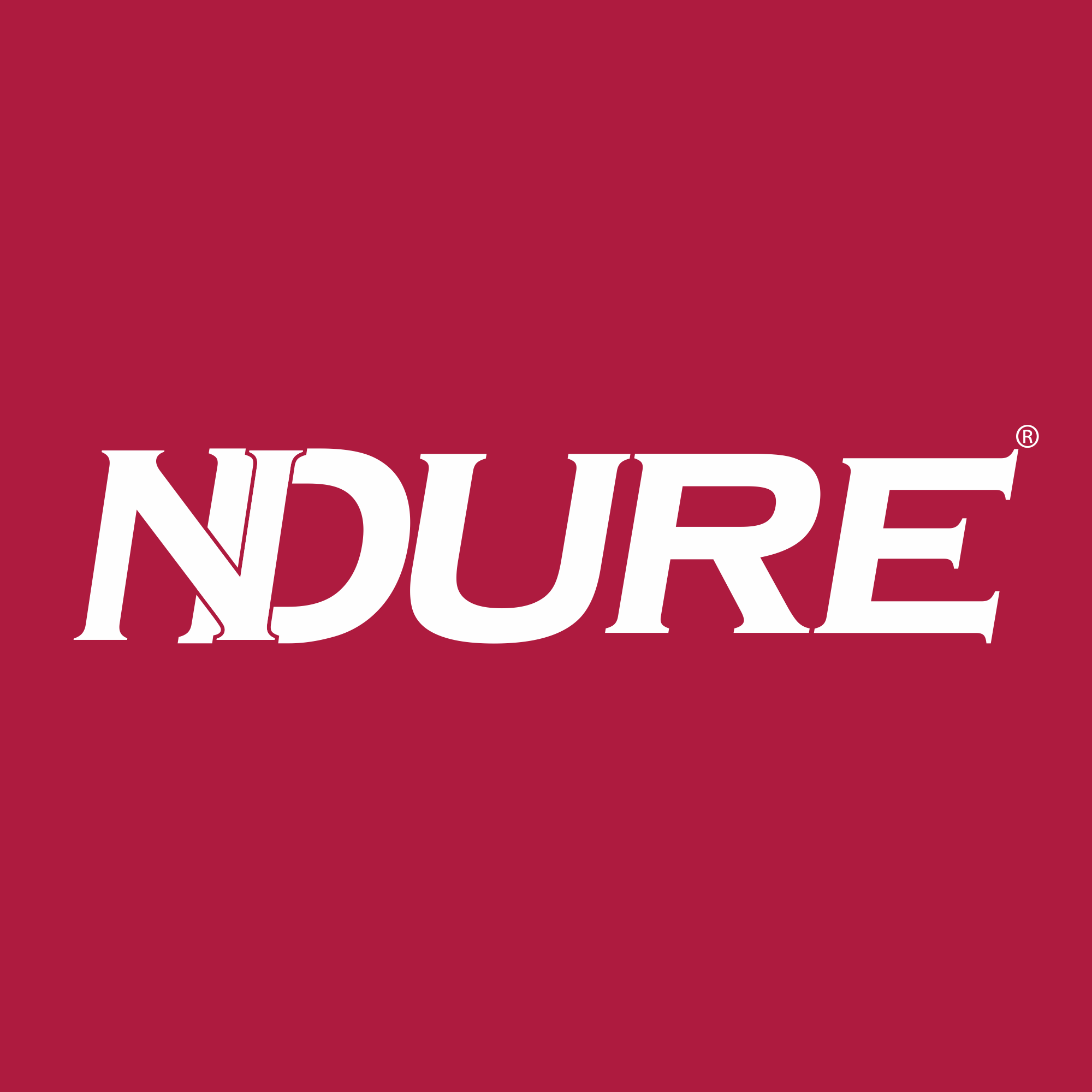 NDURE - Summer Sale