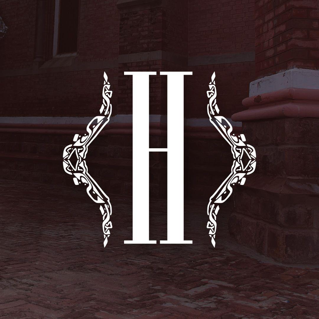 Hanif Jewellers - The Biggest Sale