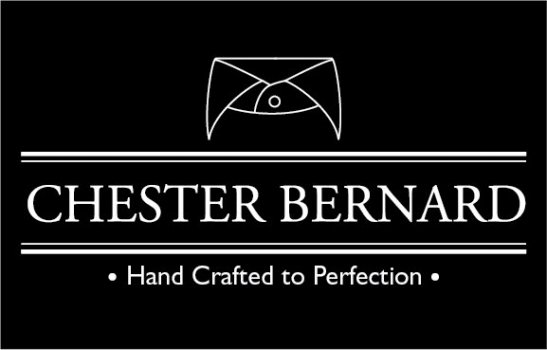 Chester Bernard - Father's Day Sale