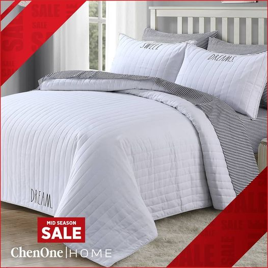 Chenone - Season Sale
