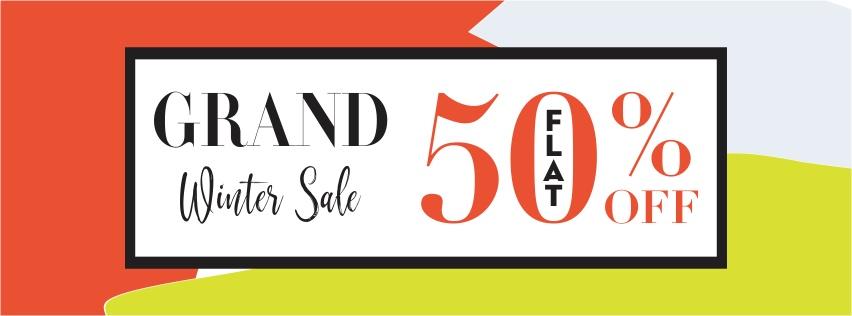 So Kamal - Grand Sale
