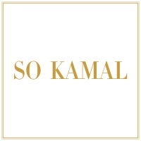 So Kamal's Sales, Promotions and Deals